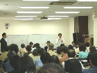 060408sawakami-seminar005.jpg