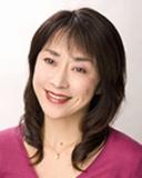 株式会社船井メディア 常務取締役、『JUST』制作部編集長 人見ルミ氏